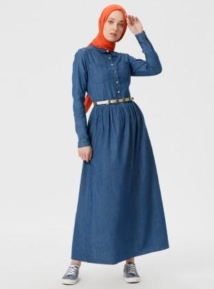 Schone kleider fur altere frauen