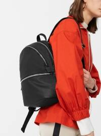 Çanta - Siyah - Mango