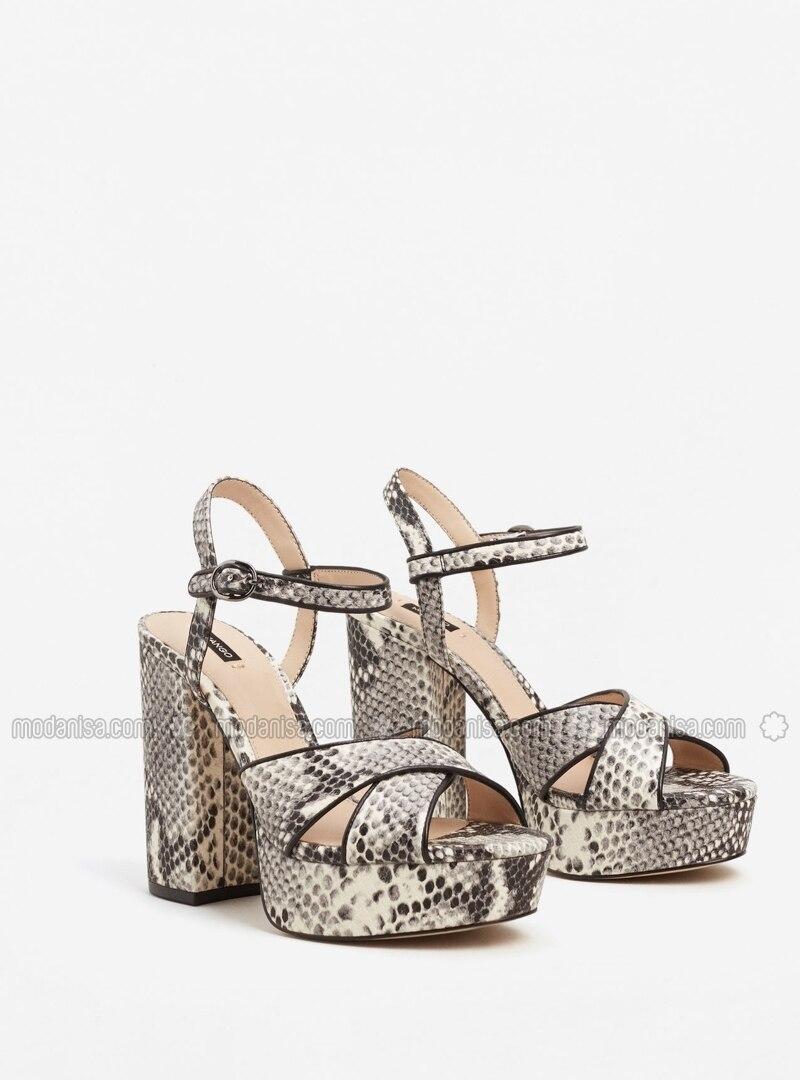 Weiß Sandalettenpantoletten Weiß Weiß Sandalettenpantoletten Sandale Weiß Sandale Sandalettenpantoletten Sandalettenpantoletten Sandale 8v0mnNOw
