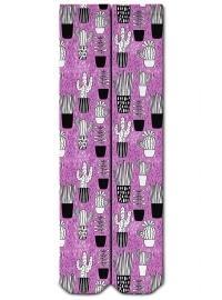 Ogobongo Dizaltı Çorap - Karışık Renkli - Ogobongo