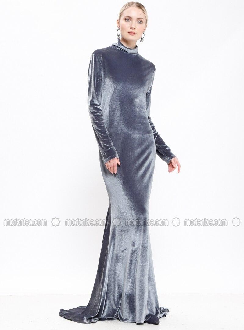 Mia fashion evening dresses