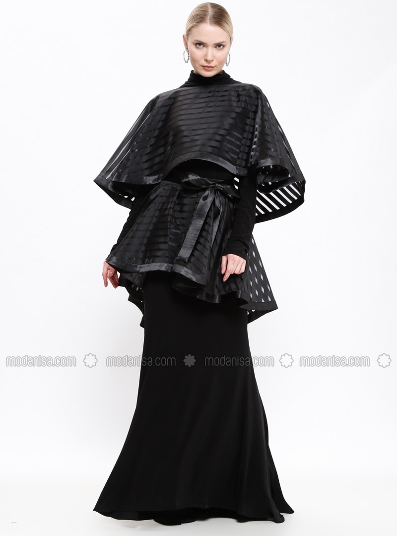 2c064baafaa black---unlined---crew-neck---muslim-