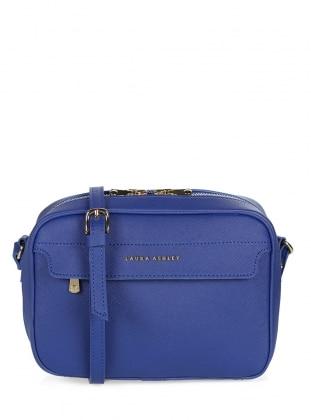 Saxe - Crossbody - Bag