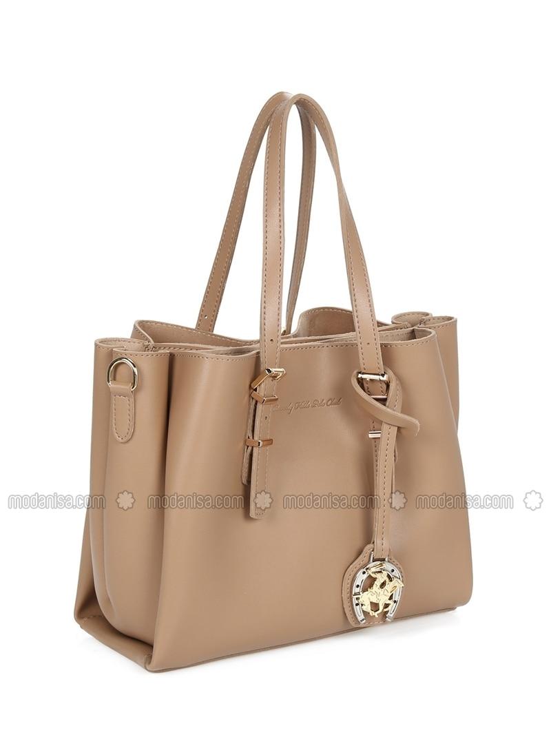 3d4cd60c7f6d Satchel - Camel - Crossbody - Bag