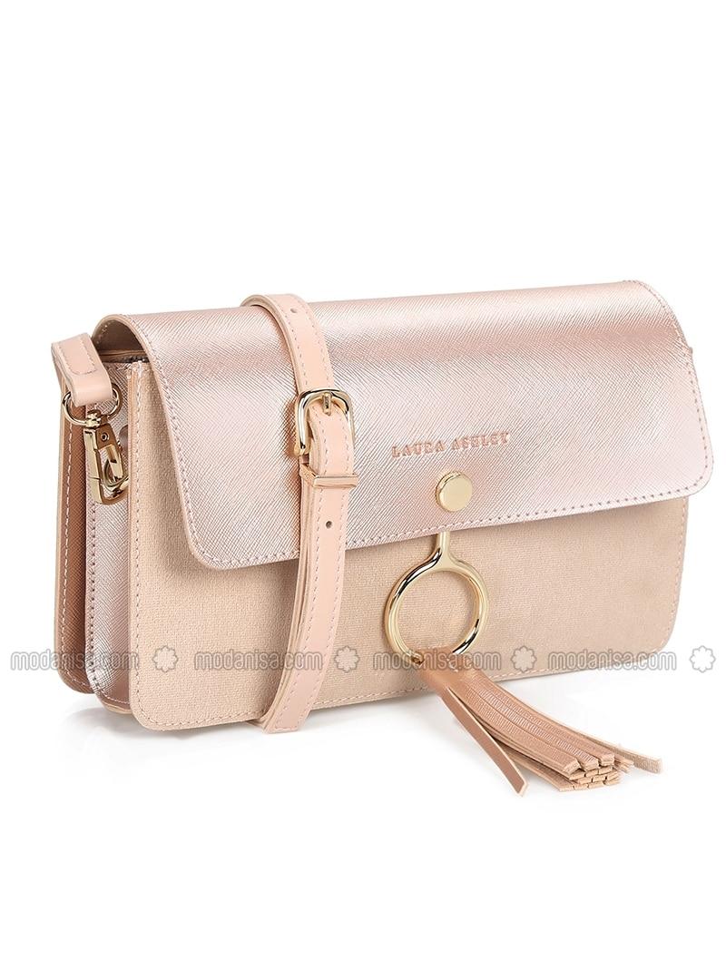 72f11593de9 Pink crossbody bag jpg 800x1080 Laura ashley bags