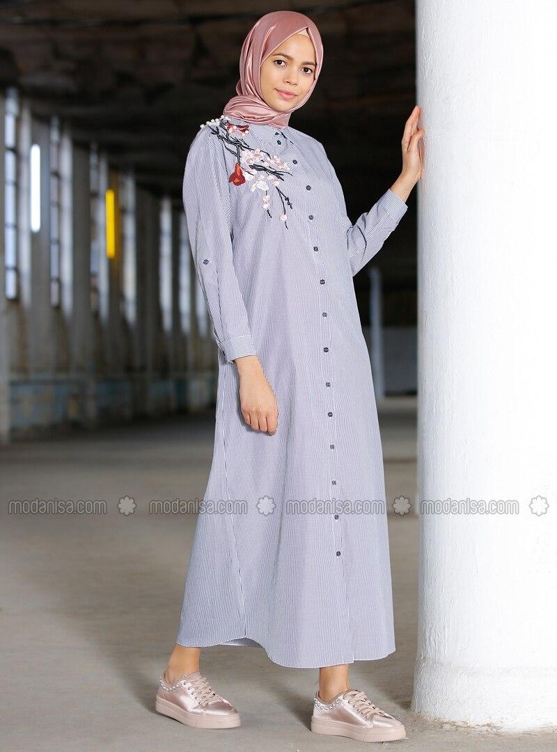 b16d2794cd9dd Benin Markası Ürünleri, Benin Modelleri | Sayfa 8 / 12 | Tesettür ...