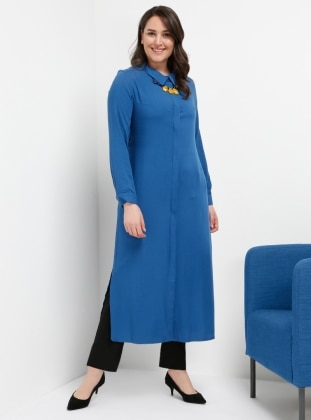 Plus Size Dresses Light in the Box