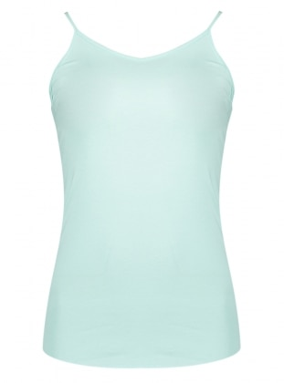 Mint - Undershirt
