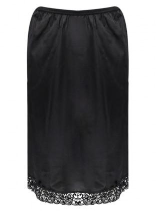 Black - Corset - ANIL