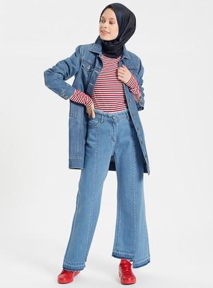 Kot Pantolon Modelleri Modanisacom