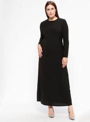 Armine Plus Size Dresses Shop Womens Plus Size Dresses Modanisa