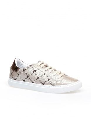 Minc - Casual - Shoes