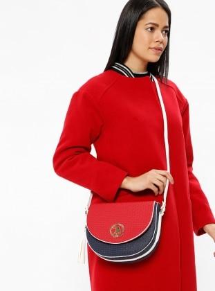 Çanta - Lacivert - U.S. Polo Assn. Ürün Resmi