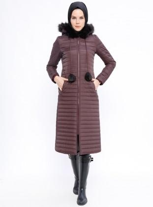 Site de manteau pour femme pas cher