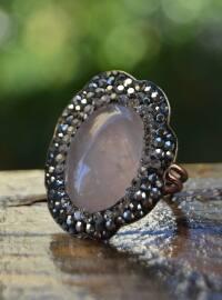Pink - Ring