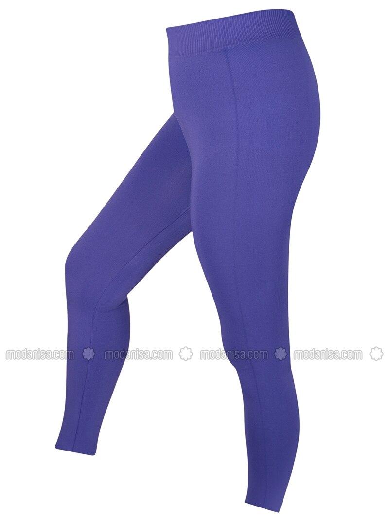 Saxe - Legging