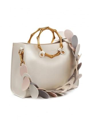 Golden tone - Satchel - Crossbody - Bag
