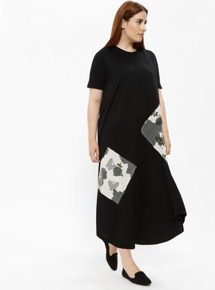 Gabbia Club Plus Size Dresses Shop Womens Plus Size Dresses