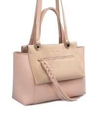 Powder - Satchel - Crossbody - Bag