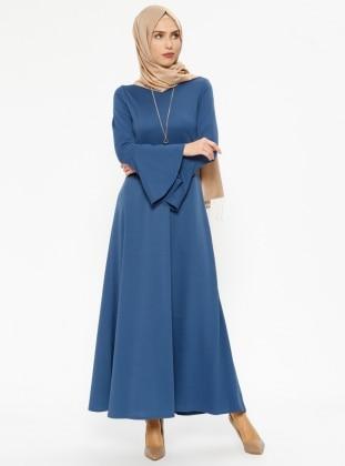 Ebay kleider langarm