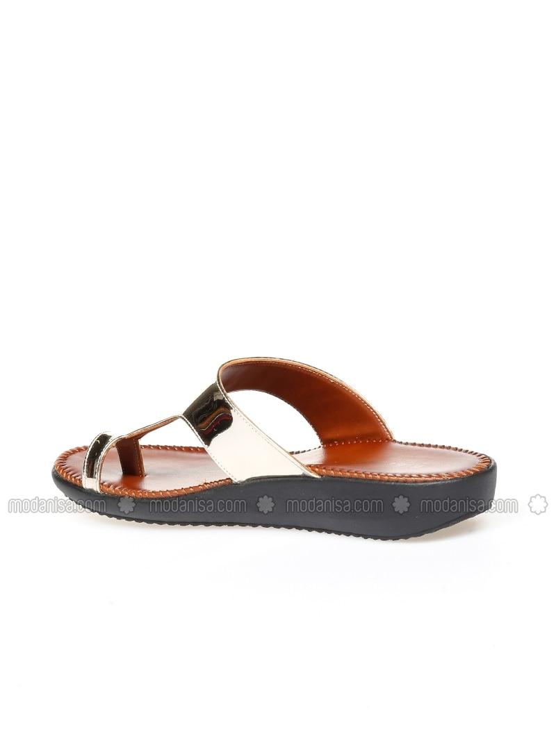 Muya Sports Shoes
