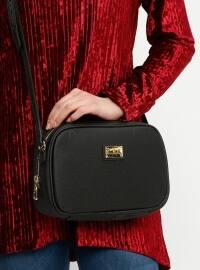 Çanta - Siyah - Pierre Cardin