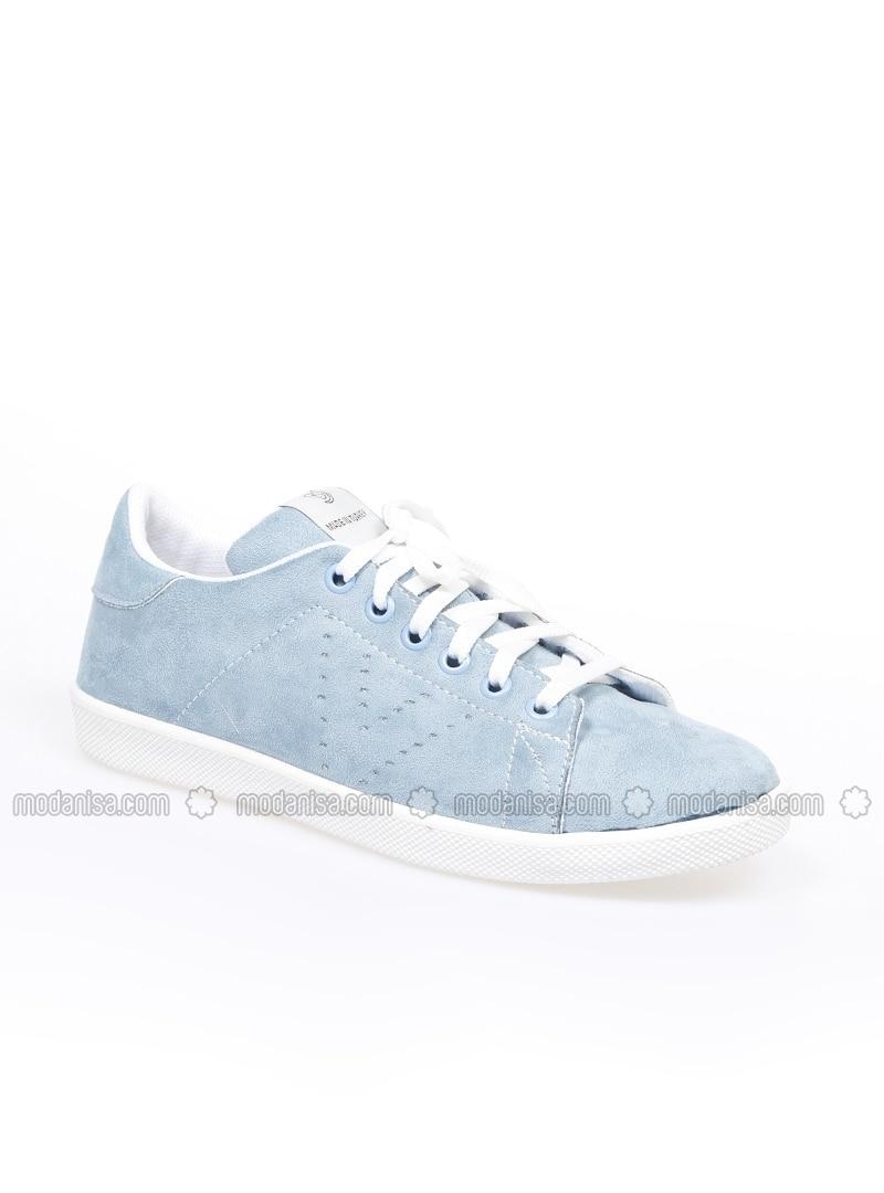 Monsieur / Fin Dame Bleu Sport Décontracté Chaussures vendre remise Fin / sauvage 4e900c