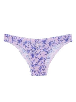 Lilac - Panties