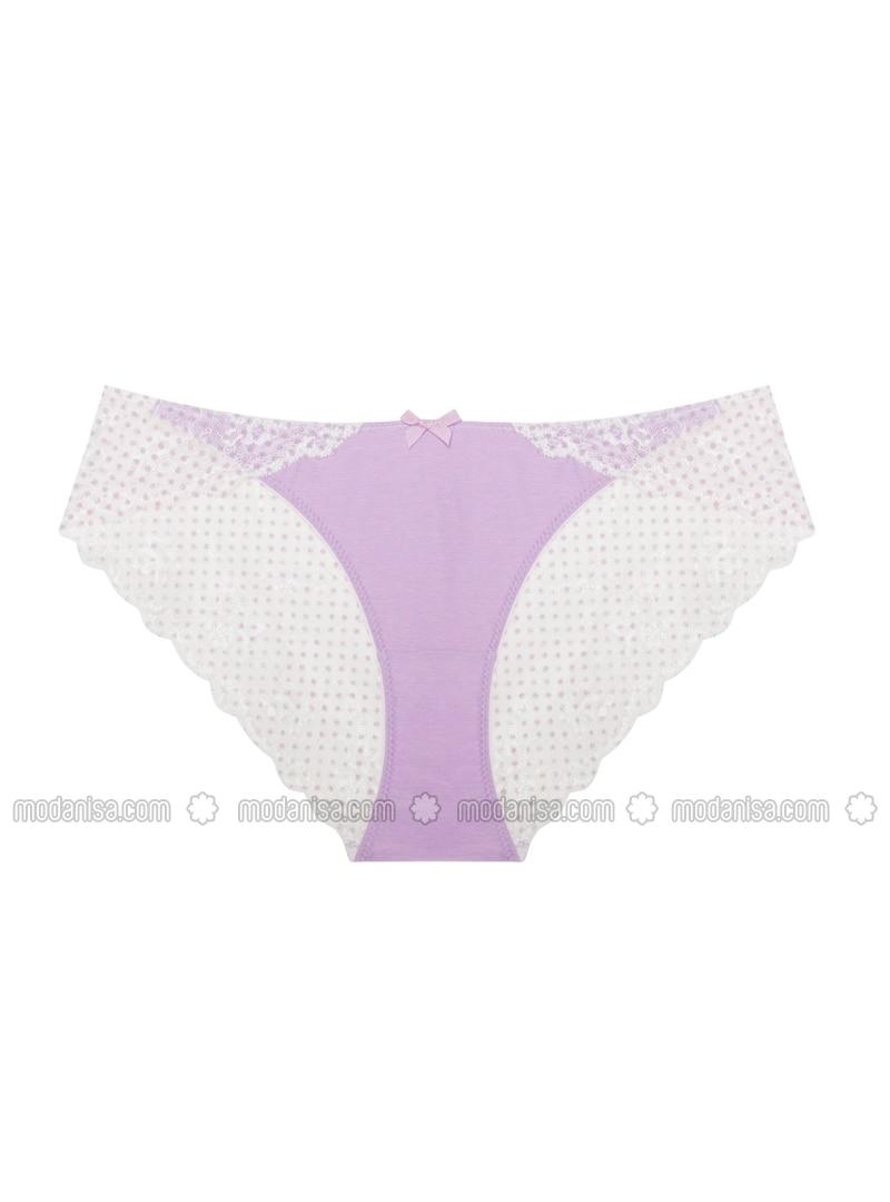 98cebc3ca5db Pink - Purple - Panties. Fotoğrafı büyütmek için tıklayın
