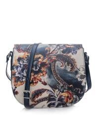 Art Çanta - Lacivert - Housebags