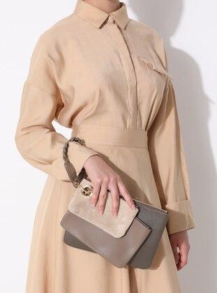 Minc - Clutch - Bag