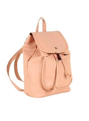 Powder - Backpack - Backpacks - Luwwe