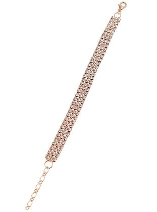 Powder - Bracelet - Fsg Takı
