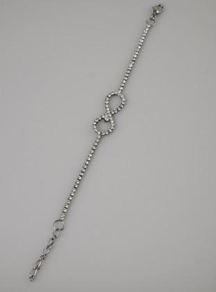 Black – Bracelet – Fsg Taki