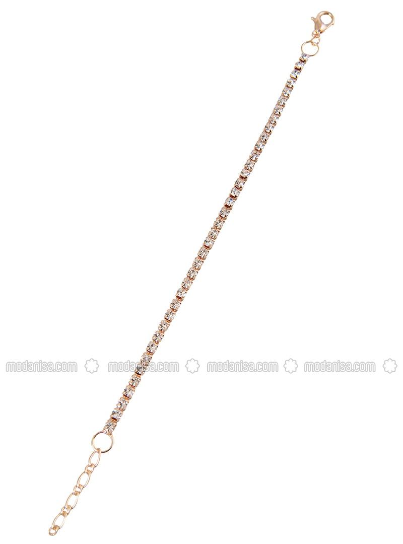 Powder - Bracelet
