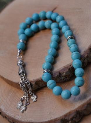 Blue - Accessory - Stoneage