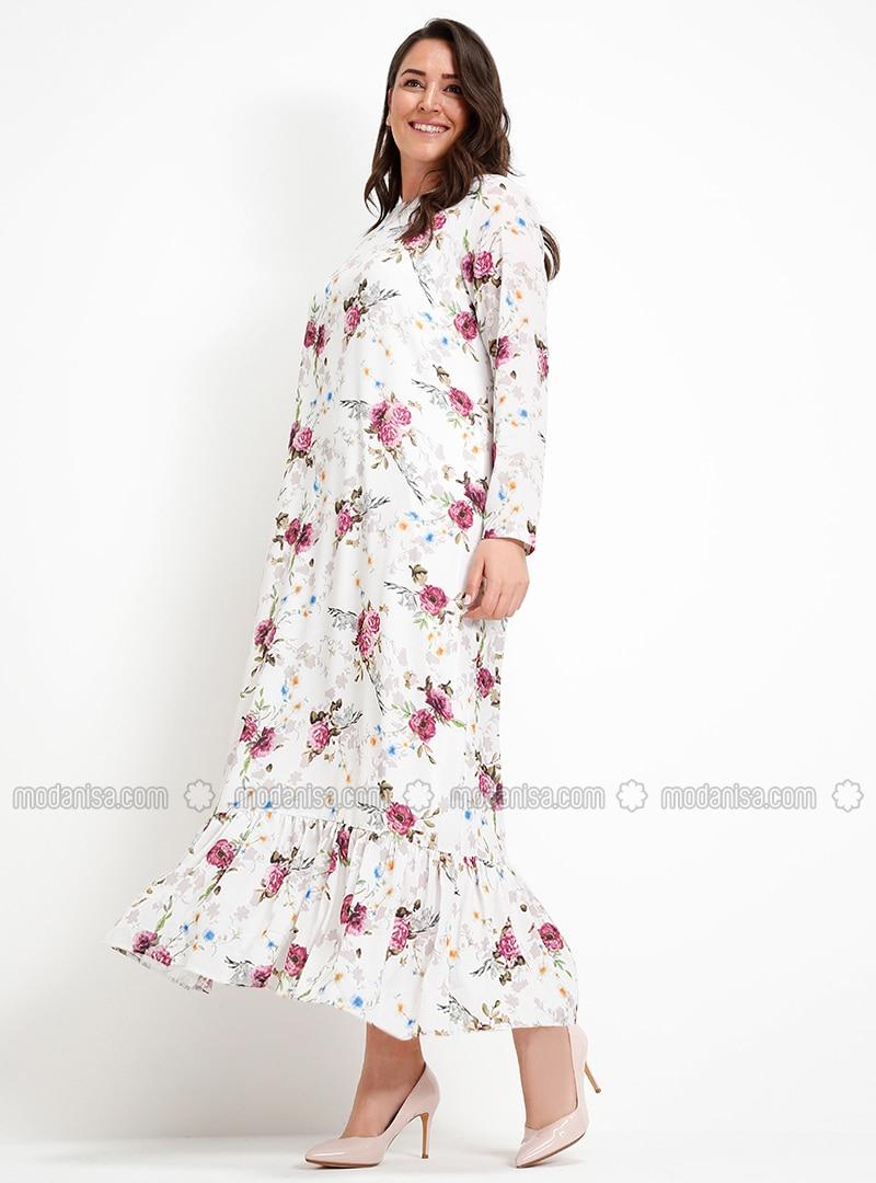 Eva short longoria hair, Size Plus couture wedding gowns pictures
