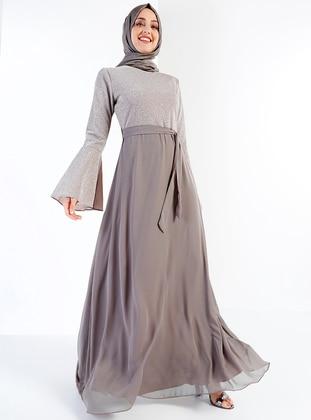 Festliche kleider zur hochzeit online