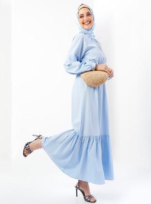 Festliche kleider ohne trager