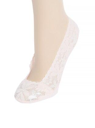 Powder - Socks - SOHO MOOD