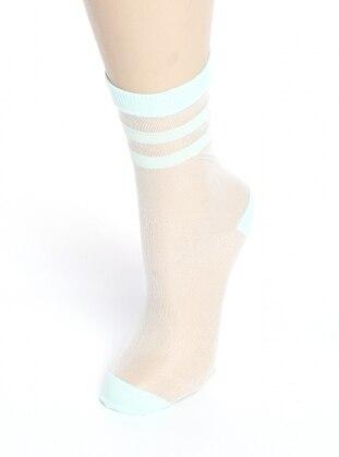 Mint - Socks