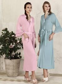 Sabahlık - Çağla Yeşili - Artış Collection