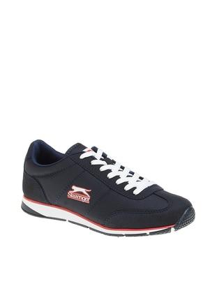 Spor Ayakkabı - Lacivert - Slazenger Ürün Resmi
