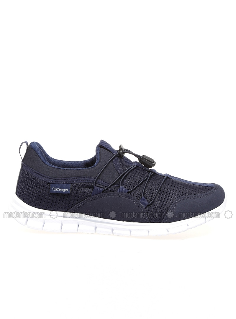 da5f24acfa10 Navy Blue Athletic Shoes - Wallpaper HD Shoes Hbthenextwave.Org