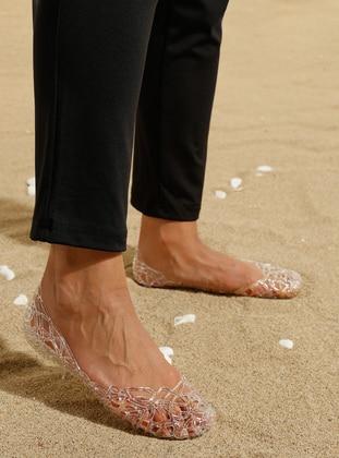 Sandal - Sandal - Sandal - Sandal - Sandal - Sandal