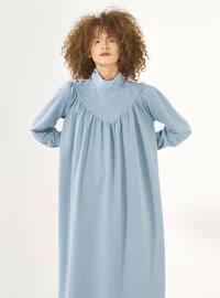 Blue - Dresses