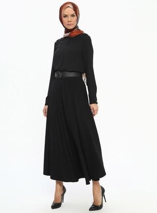 Shop Muslim Skirts  Maxi Skirts 7fd664165570