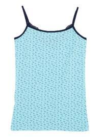 Mint - Undershirt