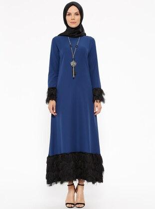 16d55c517d869 خصم 25% على جميع الفساتين تطبق على سلة مشترياتك - 34 49