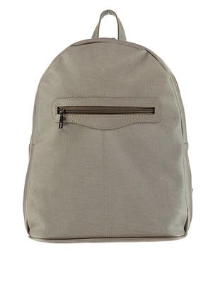 Sırt Çantası - Bronz - Housebags Ürün Resmi